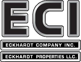 Eckhardt Properties.